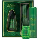 Pino 125ml Eau De Toilette and Deodorant 2 Piece Set