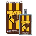 AFL Fragrance Hawthorn Football Club