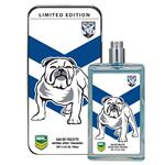 NRL Fragrance Canterbury Bulldogs