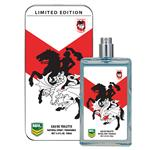 NRL Fragrance St George Illawarra Dragons