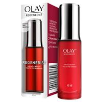 Olay Regenerist Advanced Anti Ageing Miracle Boost Youth Pre Essence Serum 40m L by Olay