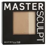 Maybelline Face Studio Master Sculpt Powder 01 Light