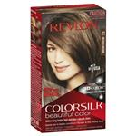 Revlon Colorsilk 41 Medium Brown