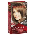 Revlon Colorsilk 54 Light Golden Brown