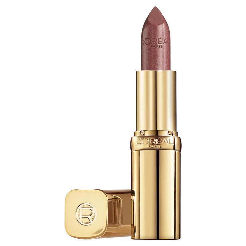 로레알 컬러리치 립스틱 362 크림크..