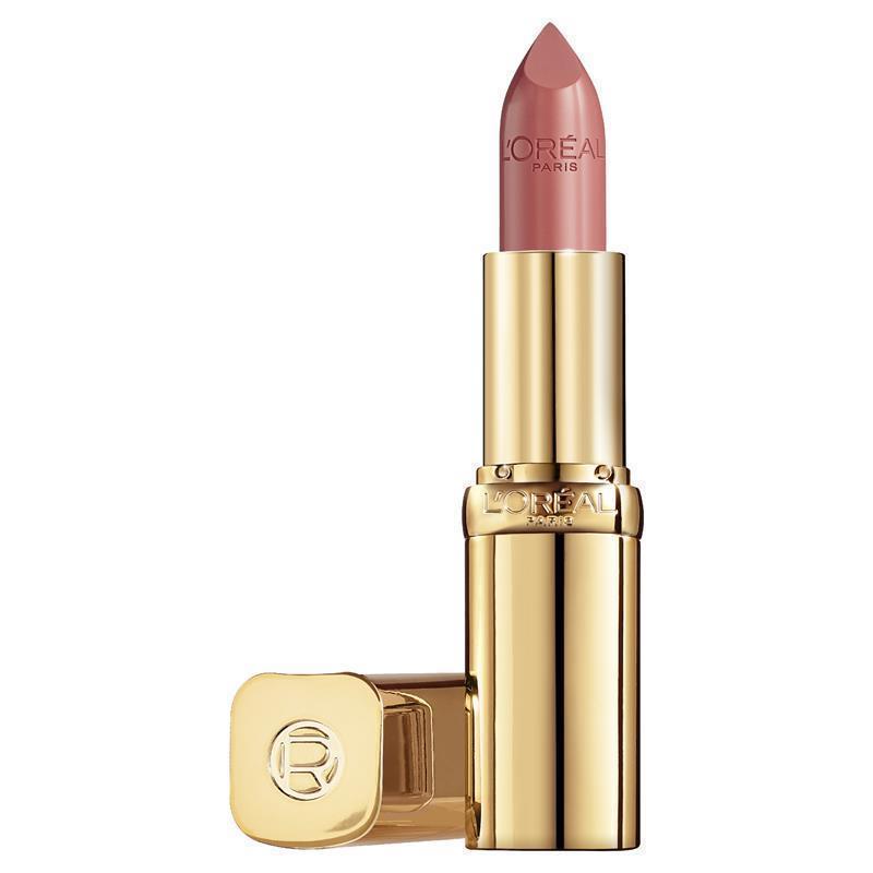 로레알 컬러리치 립스틱 630 샤틴베..