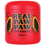 Real Paw Paw 200g