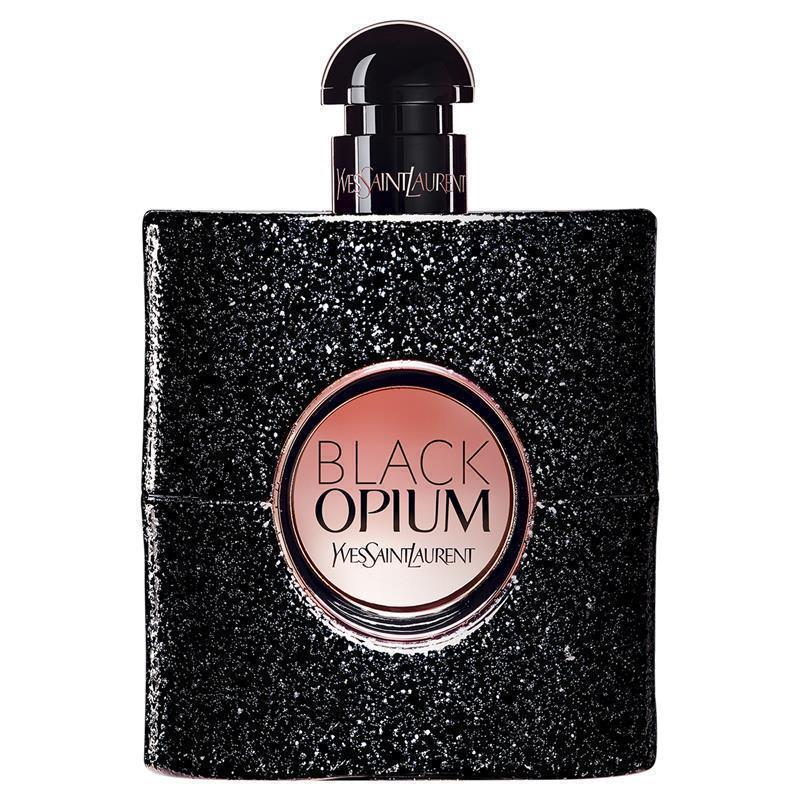 bd72cdc426774 Buy Opium Black 90ml Eau De Parfum Spray Online at Chemist Warehouse®