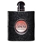 Yves Saint Laurent Opium Black Eau de Parfum 90ml