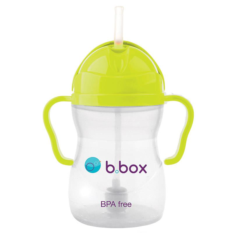 b.box Sippy Cup Pineapple 240ml at Chemist Warehouse in Campbellfield, VIC | Tuggl