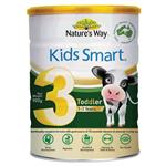 Nature's Way Kids Smart Toddler Stage 3 900g