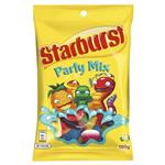 Starburst Party Mix 180g