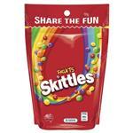 Skittles Fruits 110g