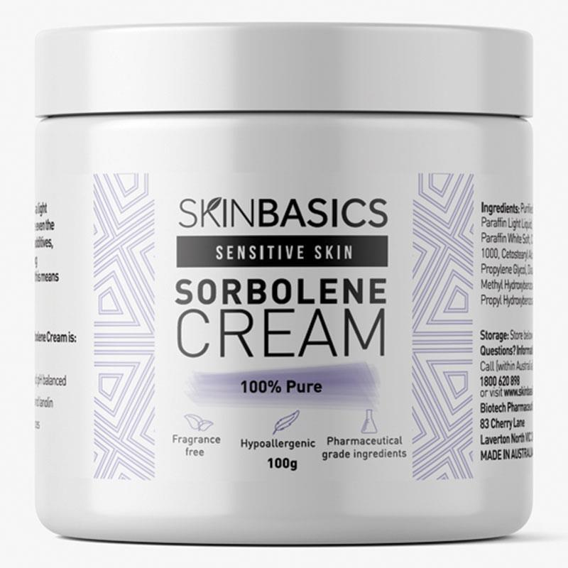 Image result for sorbolene cream