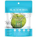 Blackmores Superfood Powder Coconut Water + Nature Boost Magnesium 90g