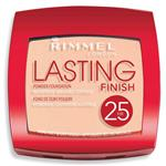 Rimmel Lasting Finish 25hr Powder Foundation #003