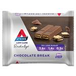 Atkins Endulge Chocolate Break 64.5g