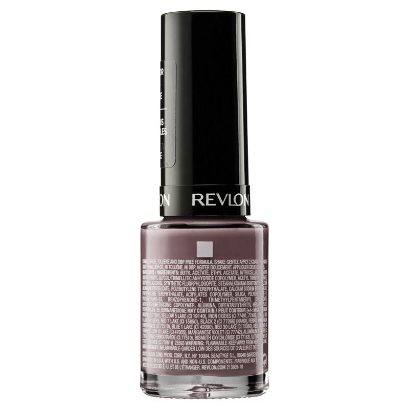 Buy Revlon Colorstay Gel Envy 2 Of A Kind Online at Chemist Warehouse®