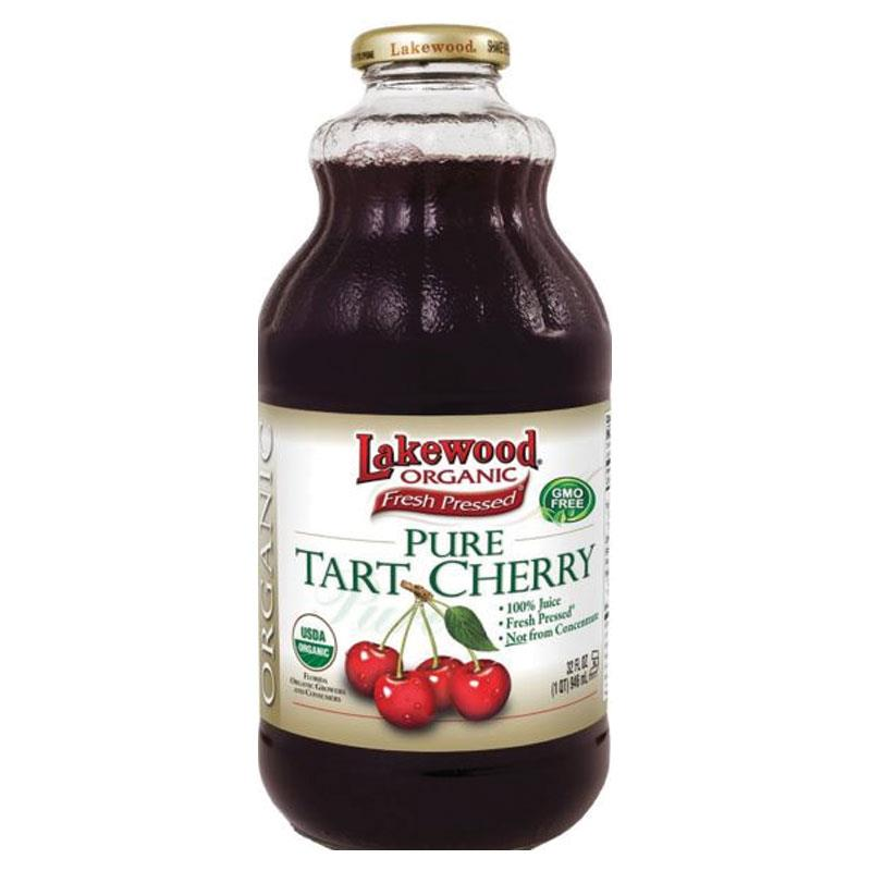 Lakewood Pure Tart Cherry 946ml Exclusive at Chemist Warehouse in Campbellfield, VIC | Tuggl