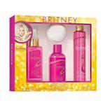 Britney Fantasy Hair & Body 100ml Set