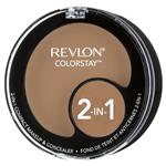 Revlon ColorStay 2-IN-1 Make Up and Concealer Nude