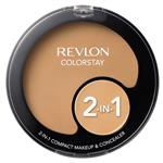 Revlon ColorStay 2-IN-1 Make Up and Concealer Sand Beige