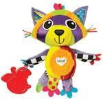 Lamaze Play & Grow Plush Rylie the Racoon