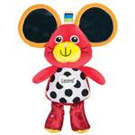Lamaze Plush Miro the Mouse