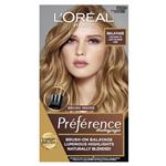 L'Oreal Preference Glam Lights 02 Dark Blonde to Light Blonde