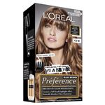 Loreal Preference Glam Lights 03 Light Brown to Dark Blonde