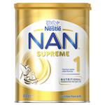 NAN Optipro Formula HA 1 Gold 800g