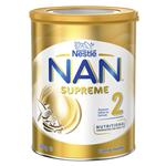 NAN Optipro Formula HA 2 Gold 800g