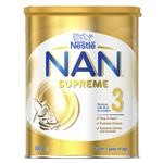 NAN Optipro Formula HA 3 Gold 800g