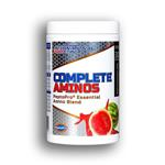 International Protein Amino Recovery Watermelon 320g