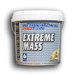 International Protein Extreme Mass Vanilla 4kg