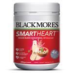 Blackmores Smart Heart 300g