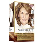 L'Oreal Excellence Age Perfect 5.31 Warm Natural Brown