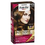 Napro Palette 6-65 Sunset Brown