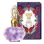 Anna Sui La Vie De Boheme Eau de Toilette 30ml Spray