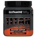 Titan Glutamine 500g