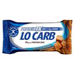 Aussie Bodies Protein FX Lo Carb Mini Bar Salted Caramel 30g