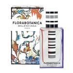 Balenciaga Florabotanica Eau de Parfum 100ml Spray