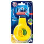 Finish Machine Freshener Lemon & Lime 60 Washes