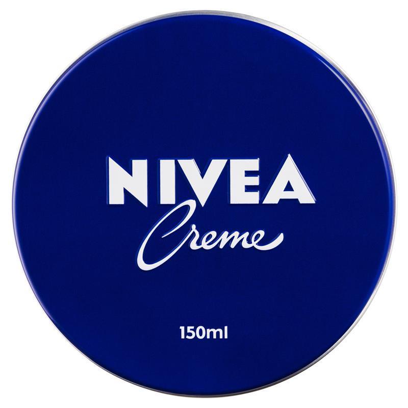 니베아 크림 150ml