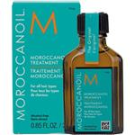 Moroccanoil Original Oil Treatment 25ml Online Only