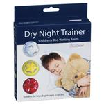 Dry Night Trainer Online Only