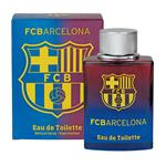 EPL Barcelona FC Eau De Toilette 100ml Spray