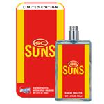AFL Fragrance Gold Coast Suns Football Club