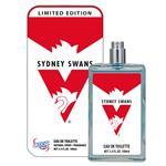 AFL Fragrance Sydney Swans Football Club