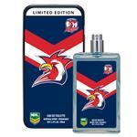 NRL Fragrance Sydney Roosters